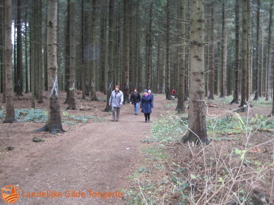 2011-Wandeling-Vaals-007
