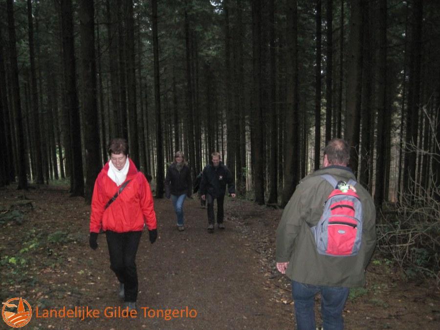 2011-Wandeling-Vaals-010