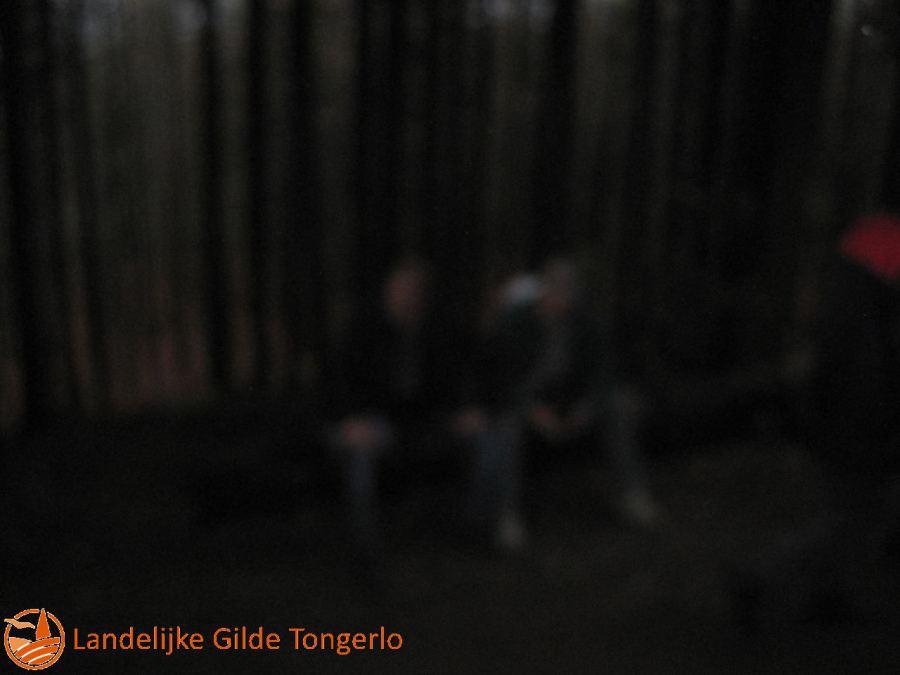 2011-Wandeling-Vaals-013