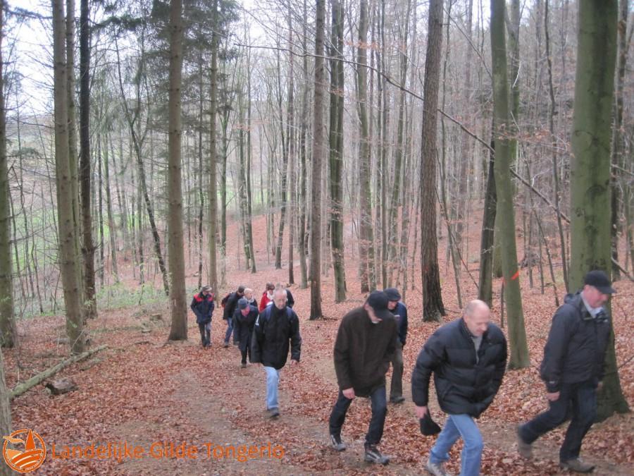 2011-Wandeling-Vaals-016