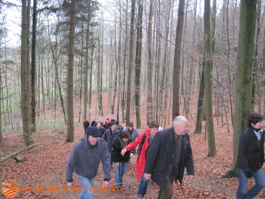 2011-Wandeling-Vaals-017