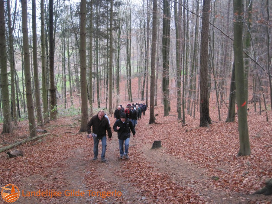2011-Wandeling-Vaals-019