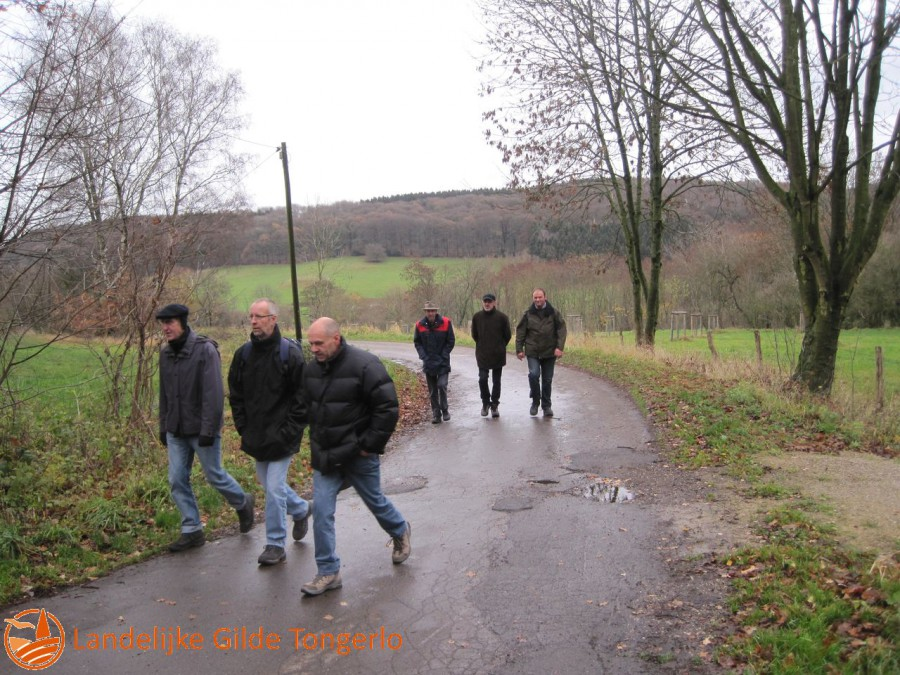 2011-Wandeling-Vaals-022