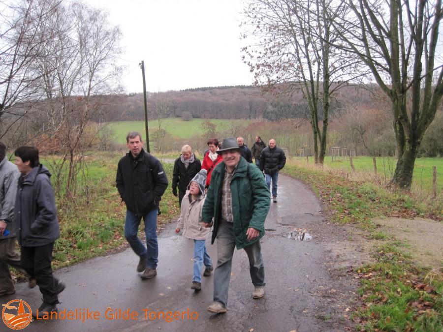 2011-Wandeling-Vaals-023