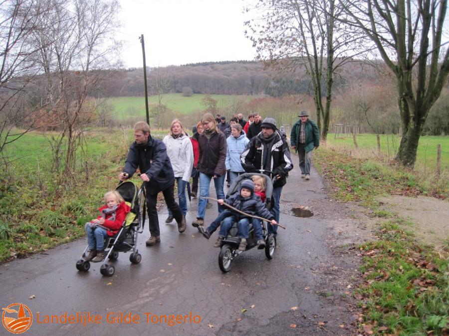 2011-Wandeling-Vaals-024