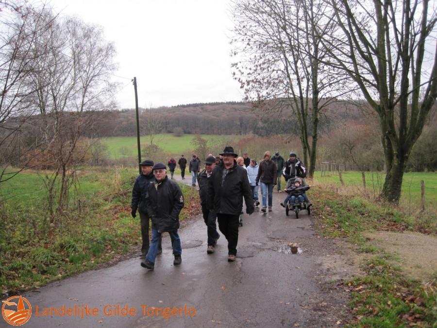 2011-Wandeling-Vaals-025