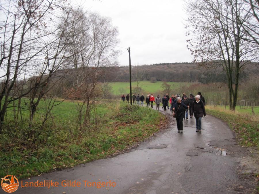 2011-Wandeling-Vaals-026