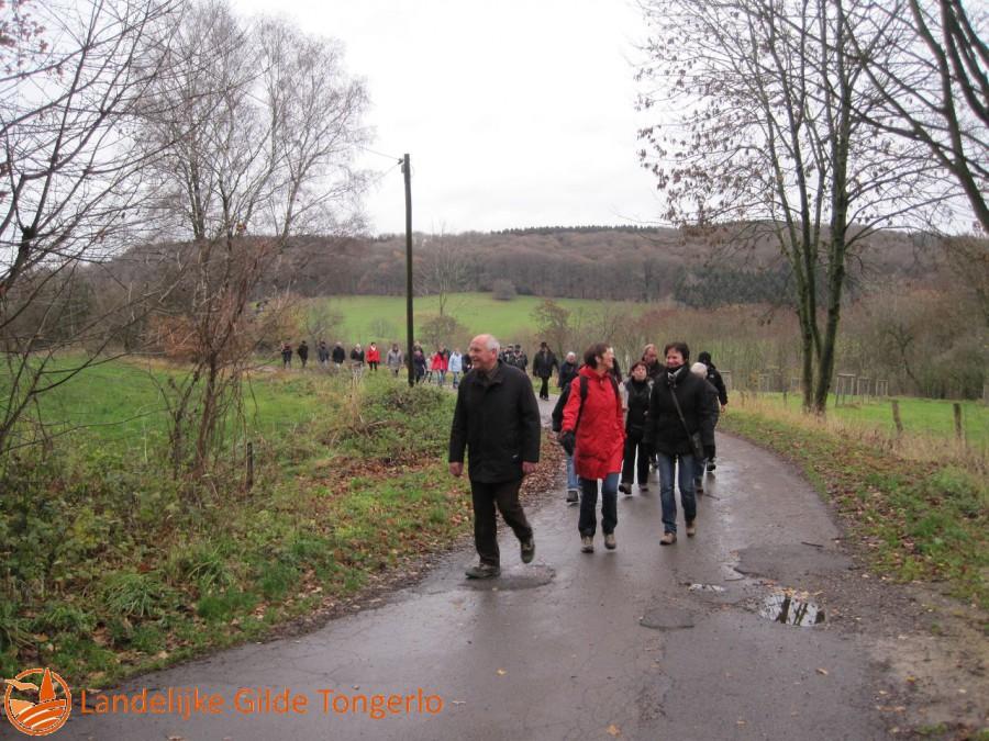 2011-Wandeling-Vaals-027