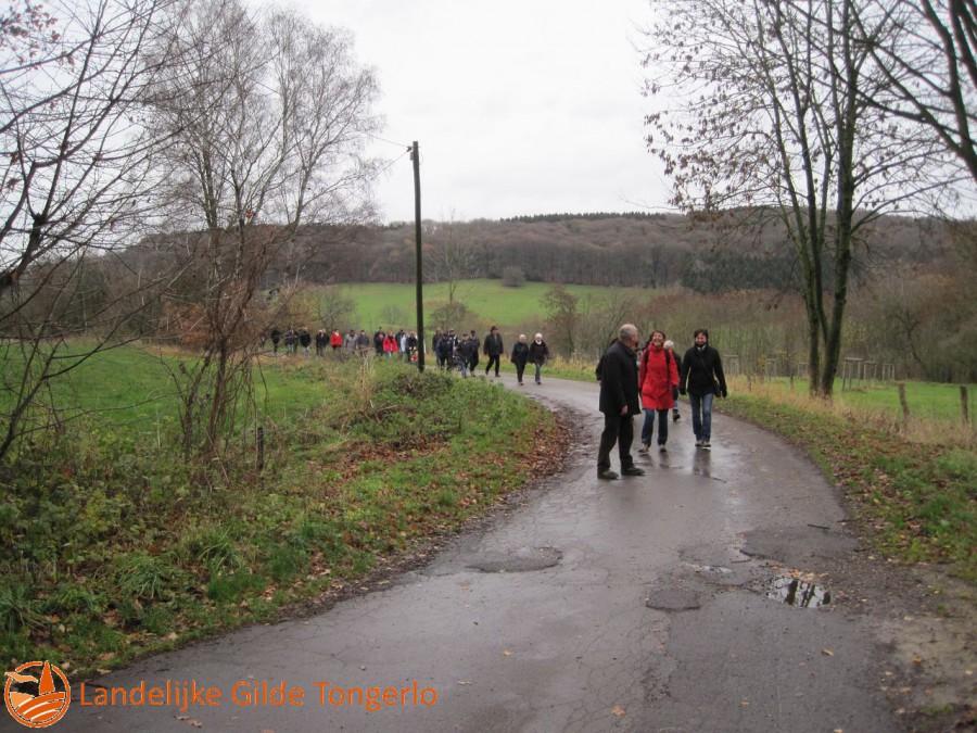 2011-Wandeling-Vaals-028