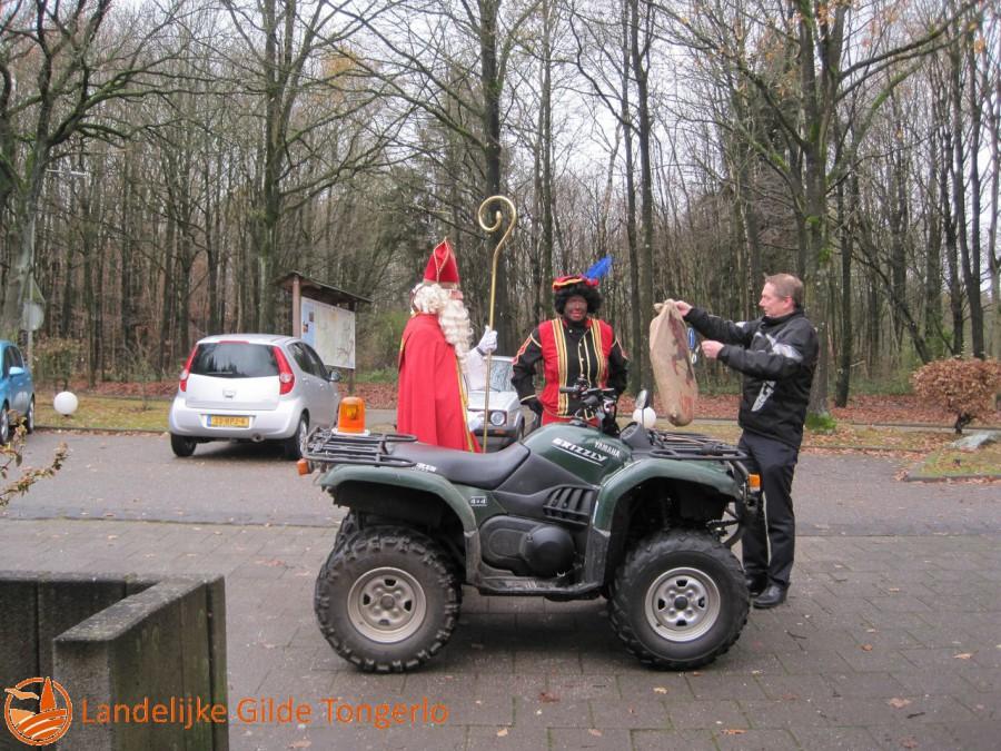 2011-Wandeling-Vaals-051