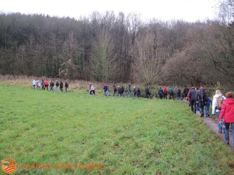 2011-Wandeling-Vaals-060