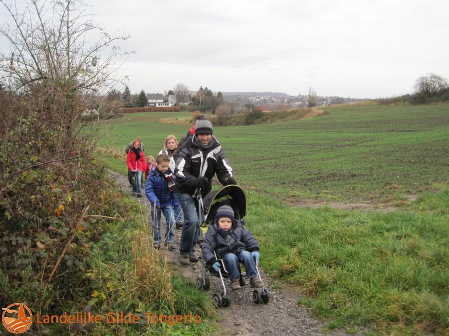 2011-Wandeling-Vaals-062