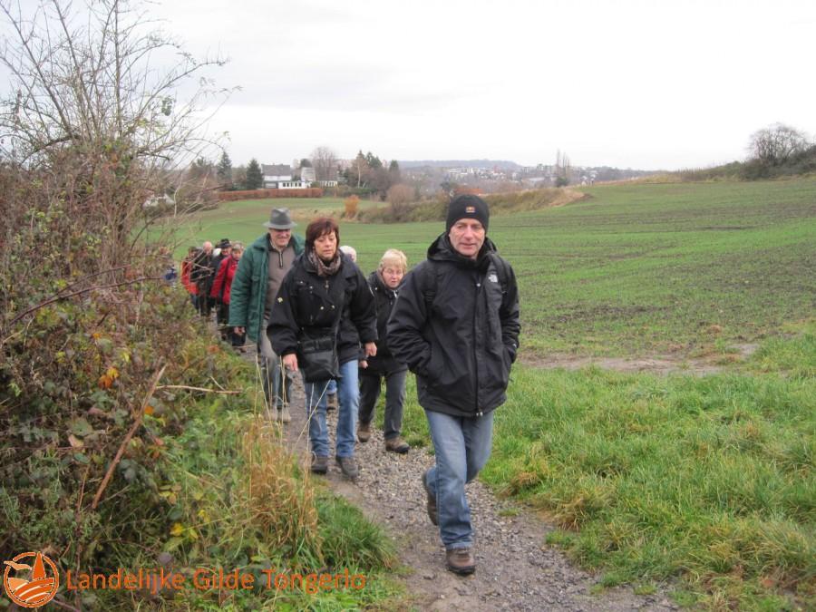 2011-Wandeling-Vaals-066