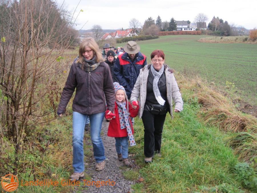 2011-Wandeling-Vaals-067