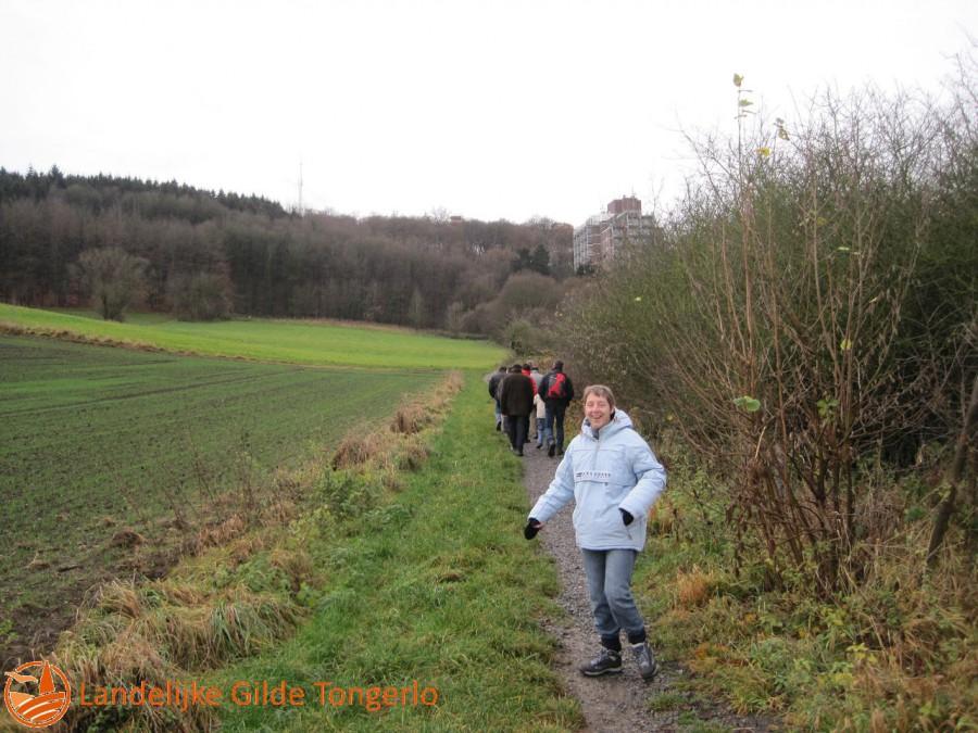 2011-Wandeling-Vaals-068