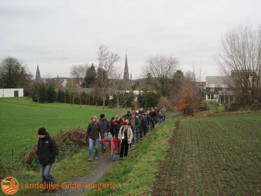 2011-Wandeling-Vaals-069