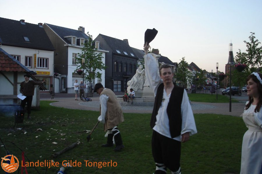 2012-Kerststal-Merodefeesten-Westerlo-001
