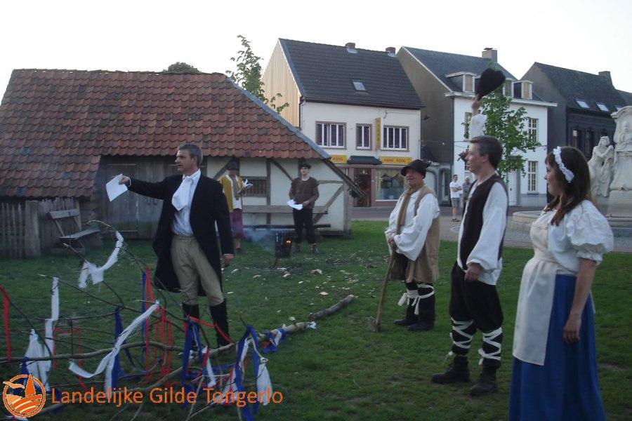 2012-Kerststal-Merodefeesten-Westerlo-002