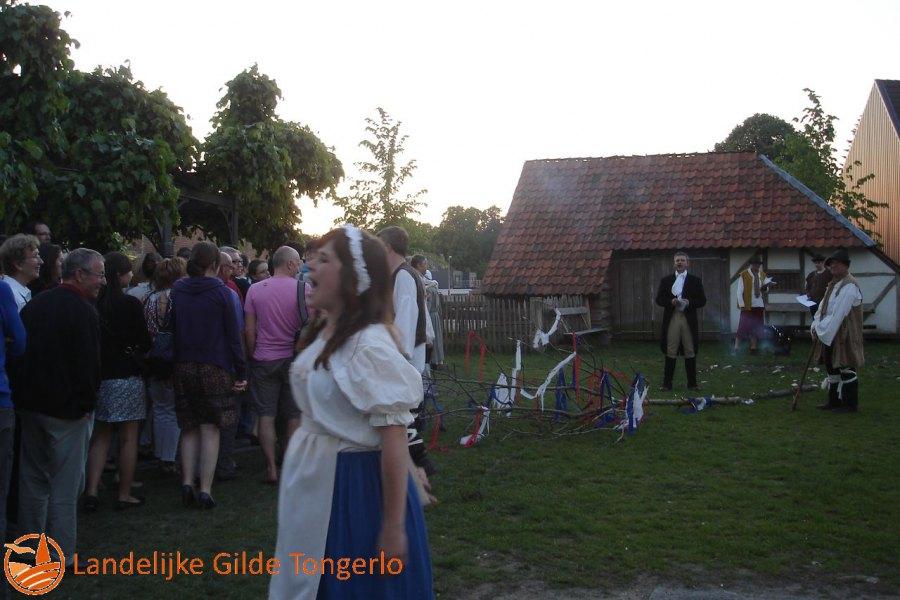 2012-Kerststal-Merodefeesten-Westerlo-003
