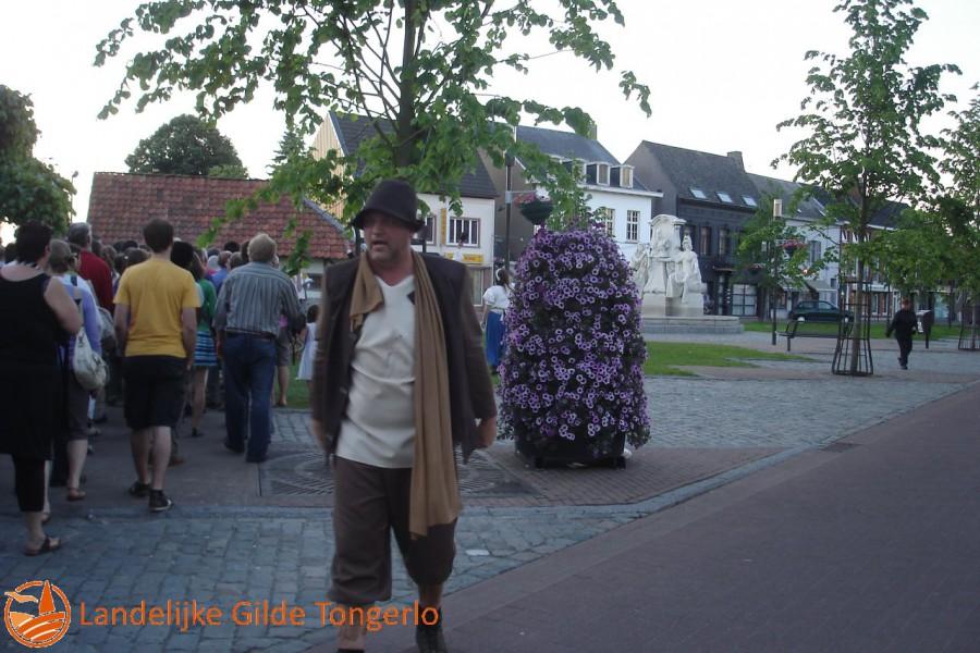 2012-Kerststal-Merodefeesten-Westerlo-004