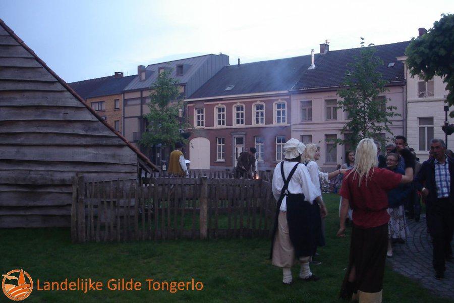 2012-Kerststal-Merodefeesten-Westerlo-005