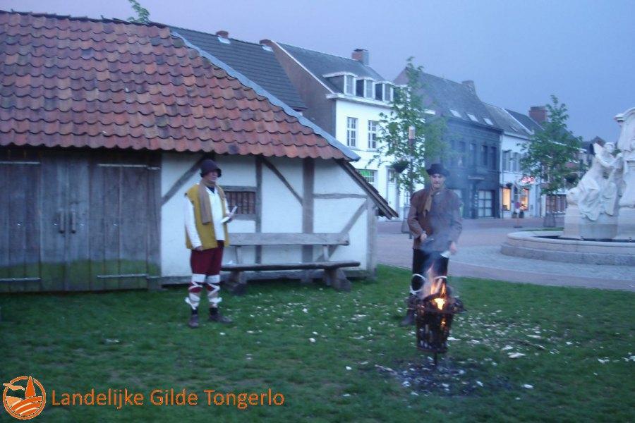 2012-Kerststal-Merodefeesten-Westerlo-006