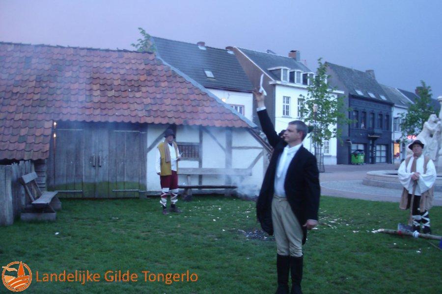 2012-Kerststal-Merodefeesten-Westerlo-007
