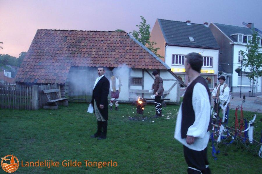2012-Kerststal-Merodefeesten-Westerlo-008