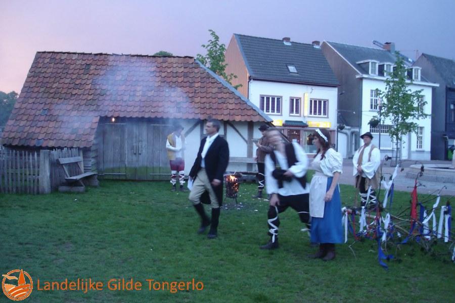 2012-Kerststal-Merodefeesten-Westerlo-009