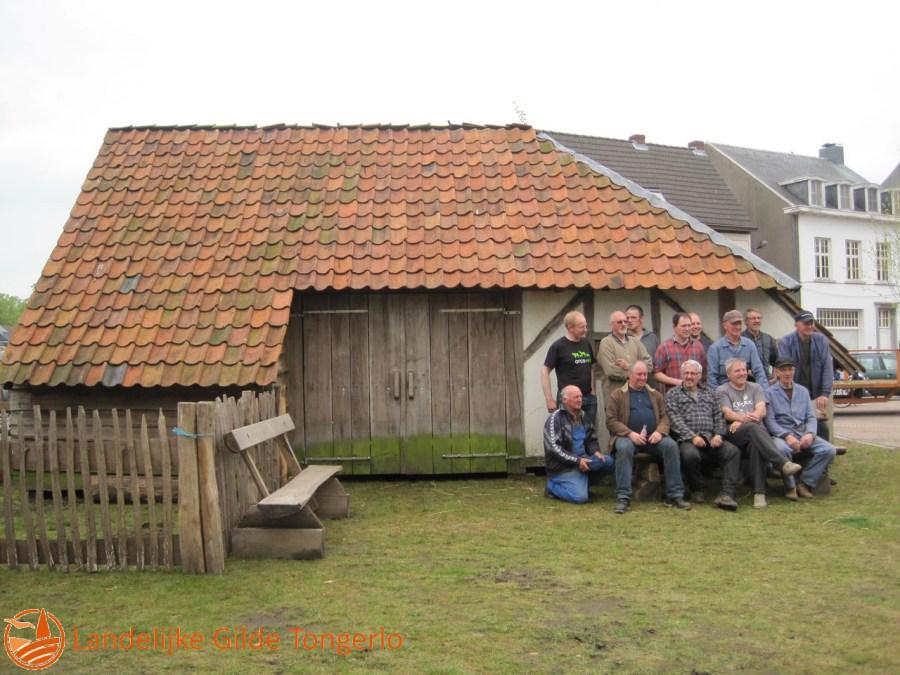 2012-Kerststal-Merodefeesten-Westerlo-013