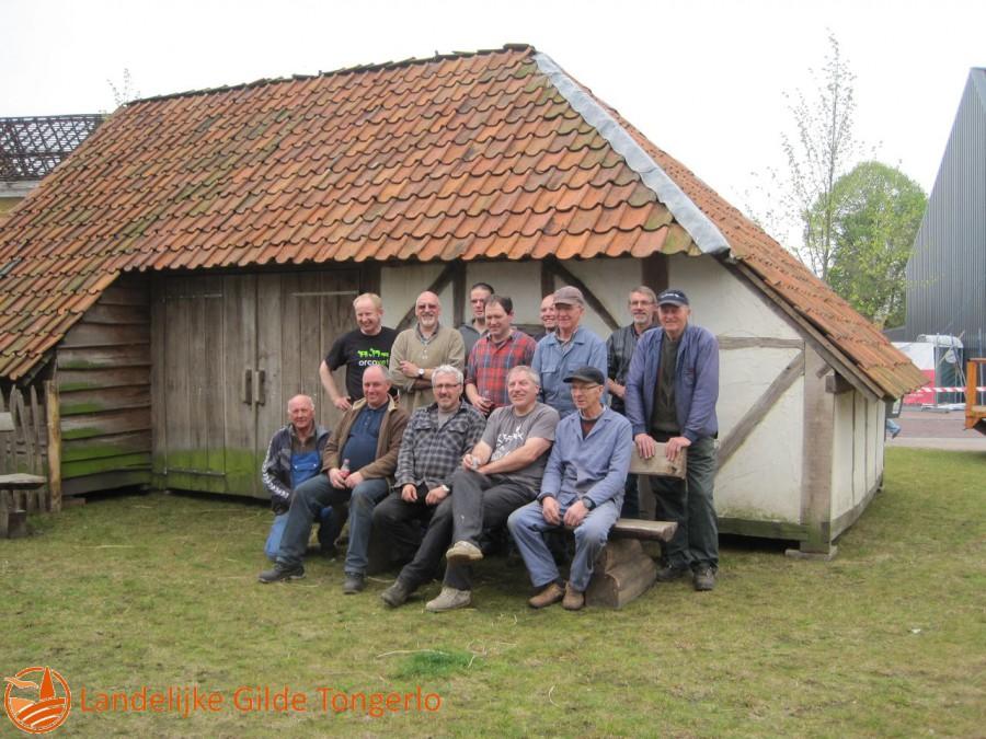 2012-Kerststal-Merodefeesten-Westerlo-014