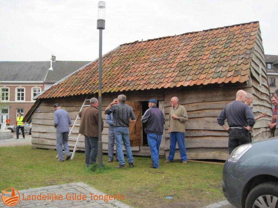 2012-Kerststal-Merodefeesten-Westerlo-017
