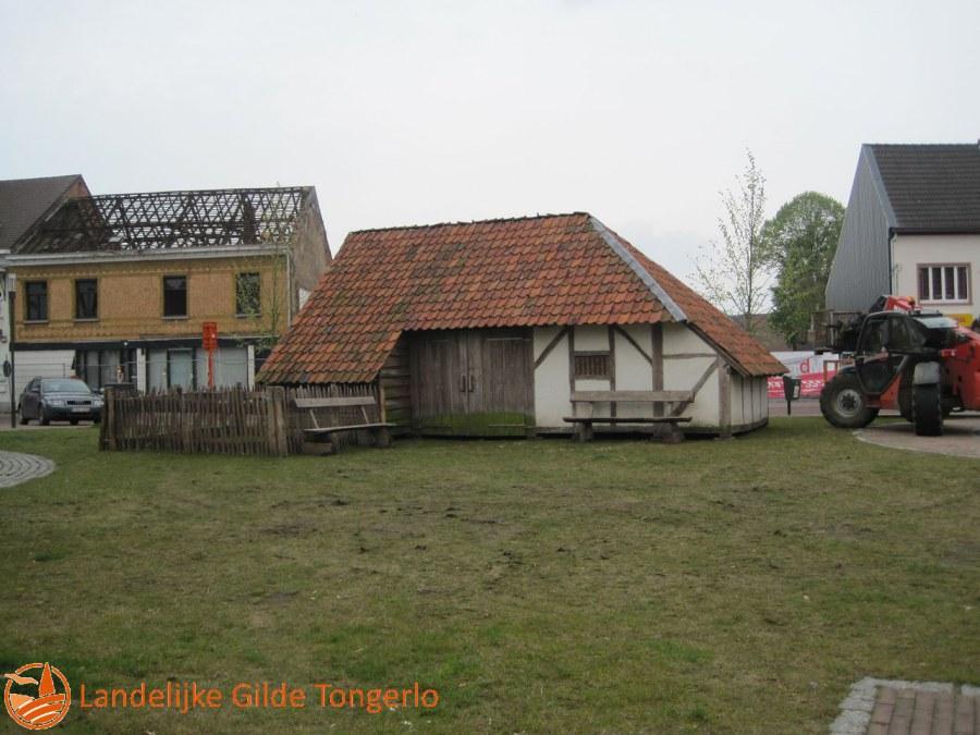 2012-Kerststal-Merodefeesten-Westerlo-019