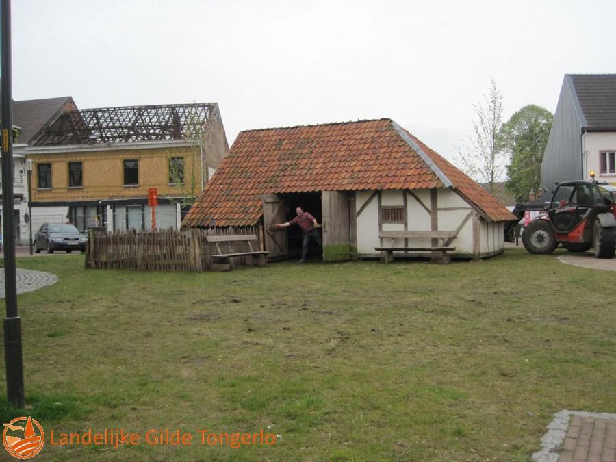 2012-Kerststal-Merodefeesten-Westerlo-020