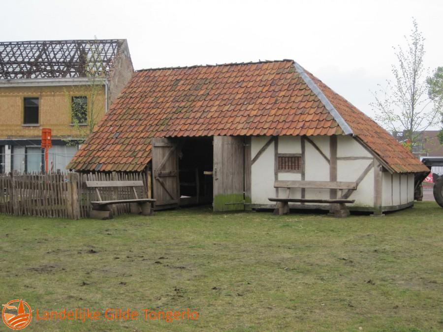 2012-Kerststal-Merodefeesten-Westerlo-021