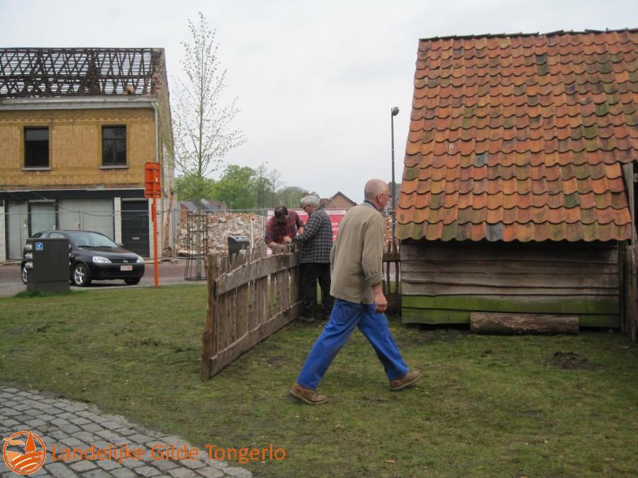 2012-Kerststal-Merodefeesten-Westerlo-022