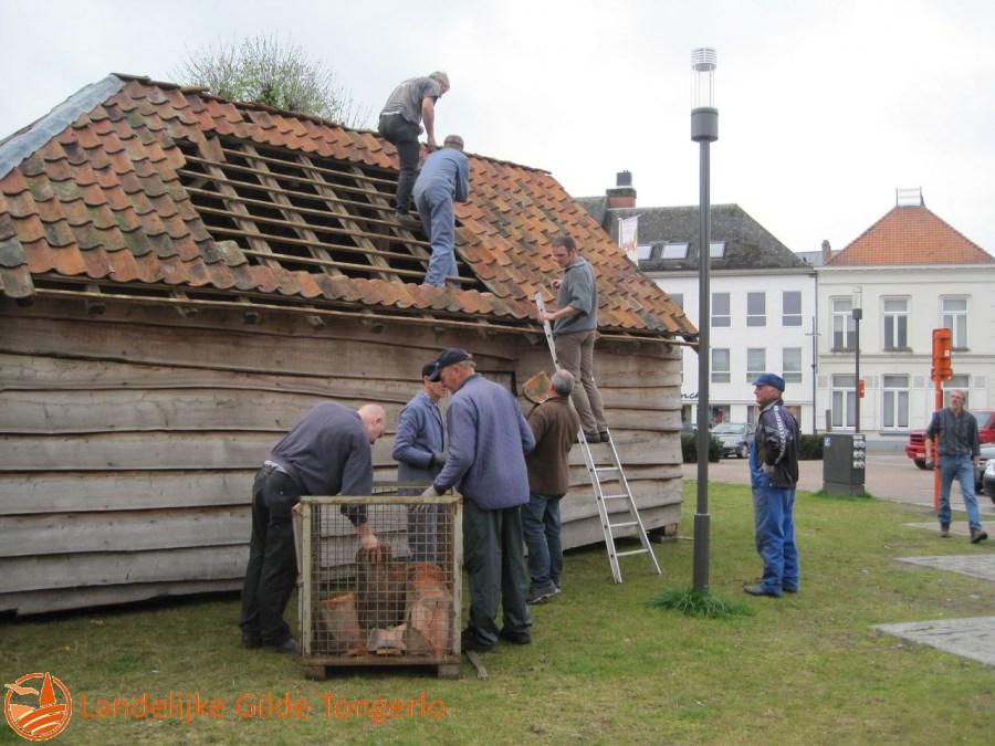2012-Kerststal-Merodefeesten-Westerlo-024