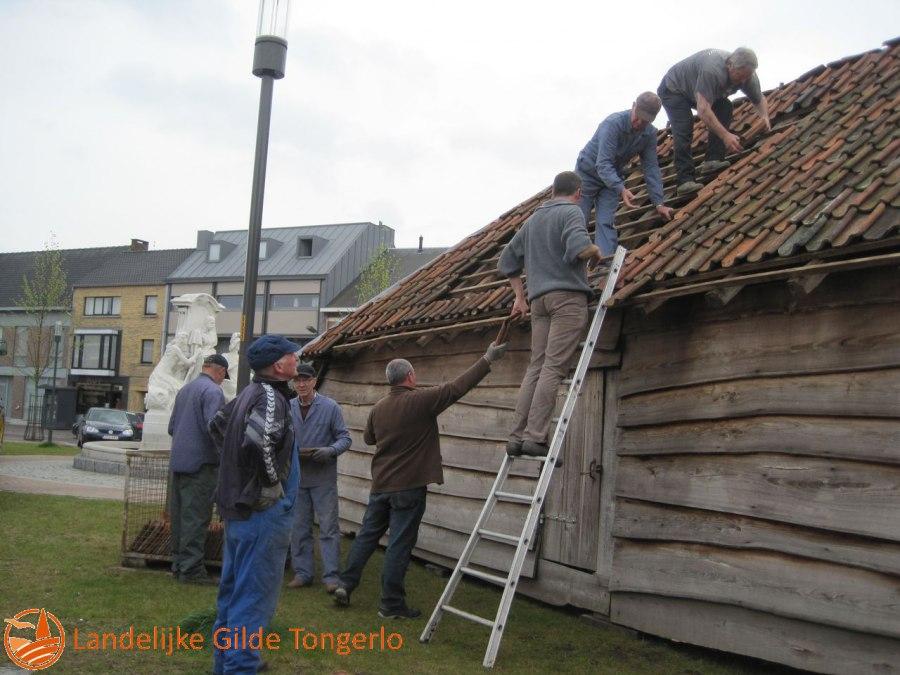 2012-Kerststal-Merodefeesten-Westerlo-025