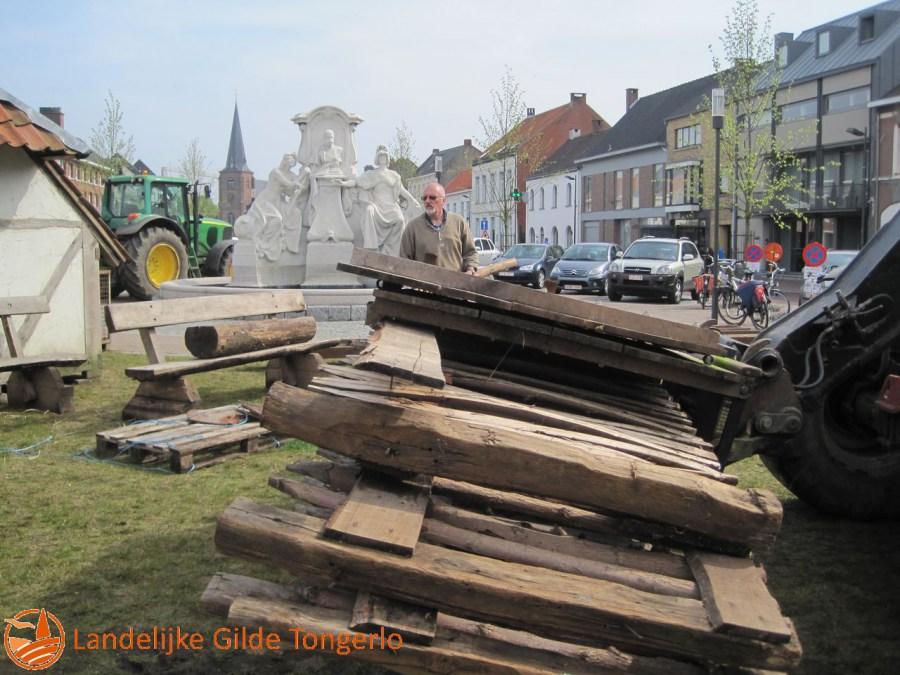 2012-Kerststal-Merodefeesten-Westerlo-028