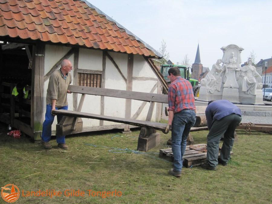 2012-Kerststal-Merodefeesten-Westerlo-030