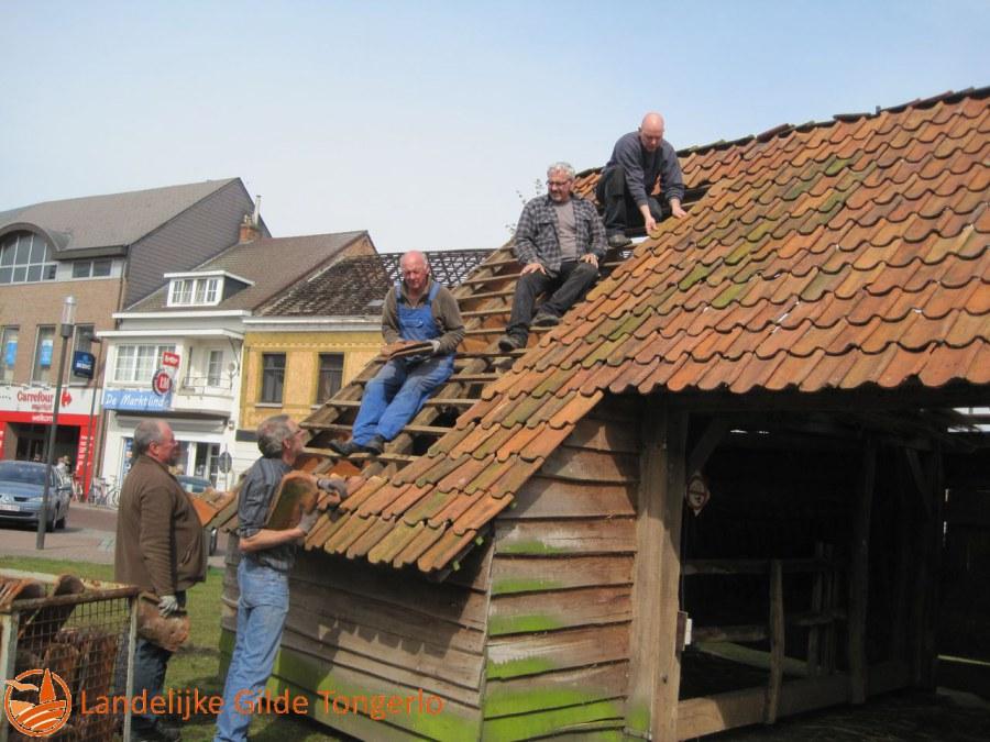 2012-Kerststal-Merodefeesten-Westerlo-032