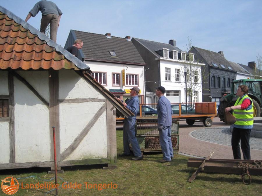 2012-Kerststal-Merodefeesten-Westerlo-035