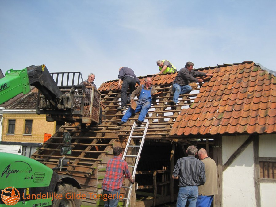2012-Kerststal-Merodefeesten-Westerlo-036