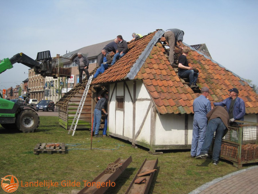 2012-Kerststal-Merodefeesten-Westerlo-037