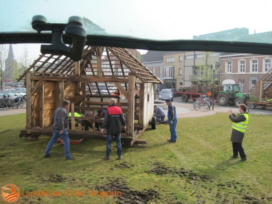 2012-Kerststal-Merodefeesten-Westerlo-039
