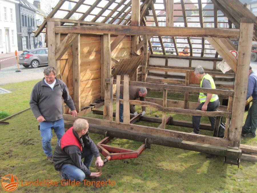 2012-Kerststal-Merodefeesten-Westerlo-040