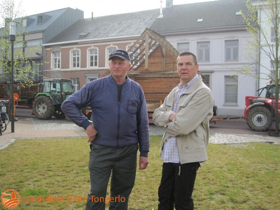 2012-Kerststal-Merodefeesten-Westerlo-045