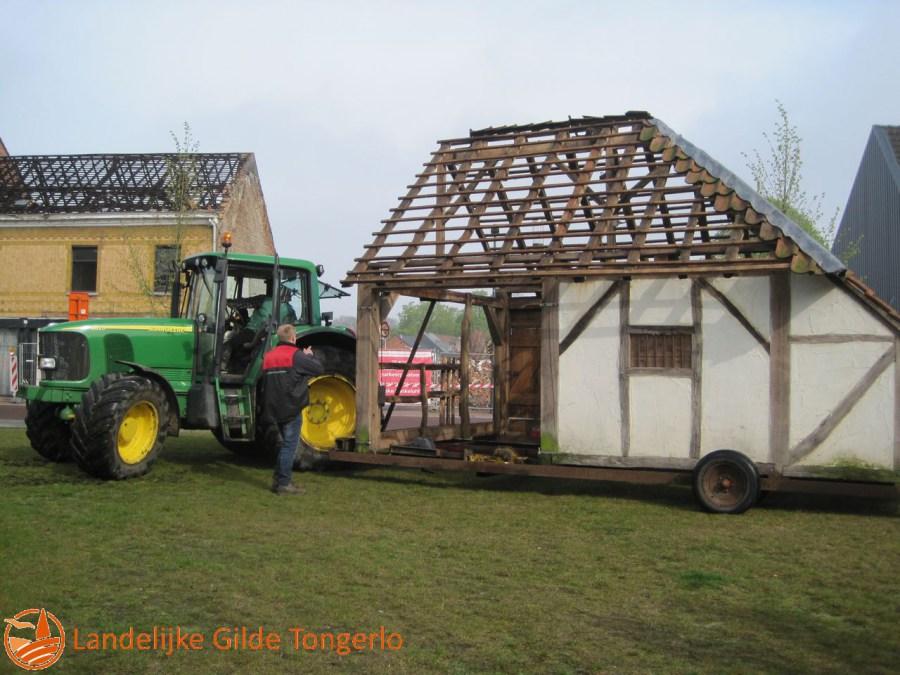 2012-Kerststal-Merodefeesten-Westerlo-046