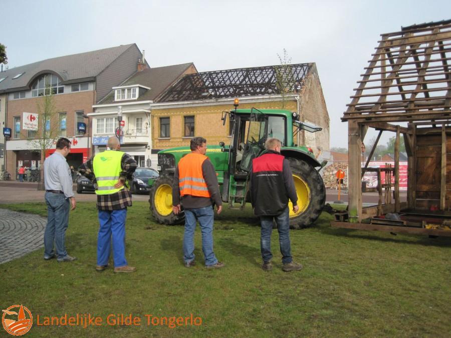 2012-Kerststal-Merodefeesten-Westerlo-047