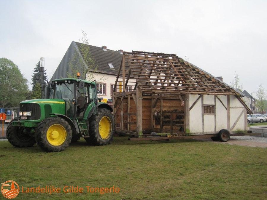 2012-Kerststal-Merodefeesten-Westerlo-049